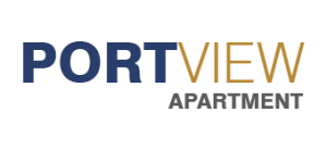 PortView Apartments Split